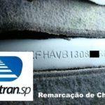 remarcacao-de-chassi-detran-sp-1-150x150 2019