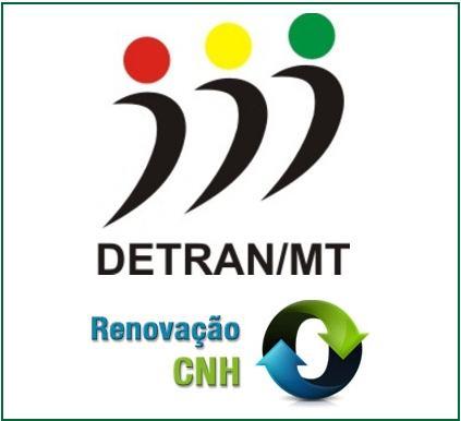 renovacao-cnh-detran-mt 2019