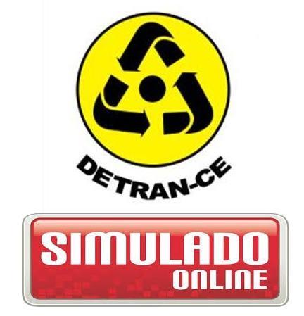 simulado-detran-ce-online 2019