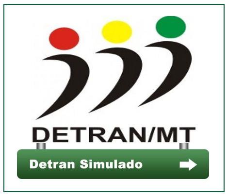 simulado-detran-mt 2019