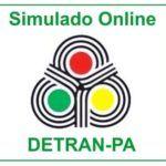 simulado-detran-pa-online-2-150x150 2019