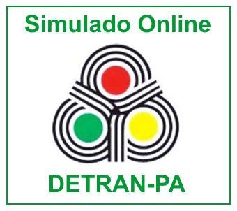 simulado-detran-pa-online 2019