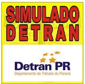 simulado-detran-pr 2019