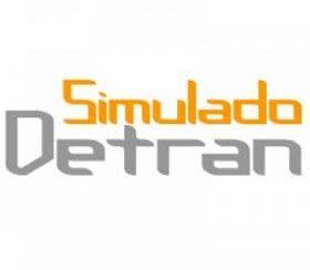 simulado-detran 2019