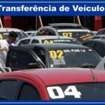 transferencia-de-veiculos-pe-2-150x150 2019