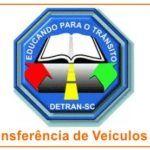 Detran GO Consulta Veículos, CNH, Placa, Renavam