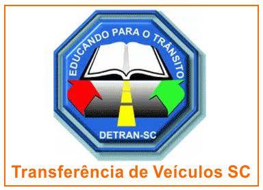 transferencia-de-veiculos-sc 2019