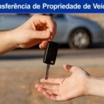 transferencia-propriedade-veiculo-2-150x150 2019