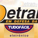 tudo-facil-eletronico-detran-rs-1-150x150 2019
