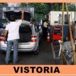 vistoria-detran-agendamento-150x150 2019